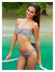 Xenia Deli by Olivier Desarte for SA Swimsuit 2013-003