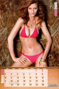 fashion_scans_remastered-sports_illustrated-swimsuit_calendar-2014-scanned_by_vampirehorde-hq-7