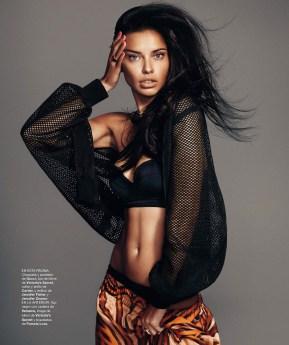 Adriana-Lima -Harpers-Bazaar-Espana--09